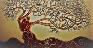 Le costellazioni familiari gestaltiche utili per liberarsi da dinamiche ripetitive e ristabilire profonda armonia interiore