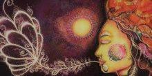 spiritualità e psiche
